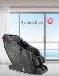 formatica-iQ