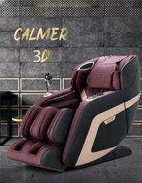 calmer-product_new
