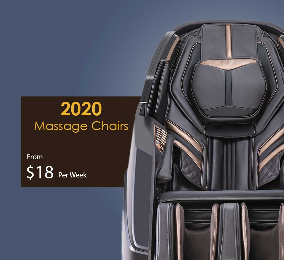 Perth-massage-chair